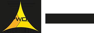 3PWorx Logo